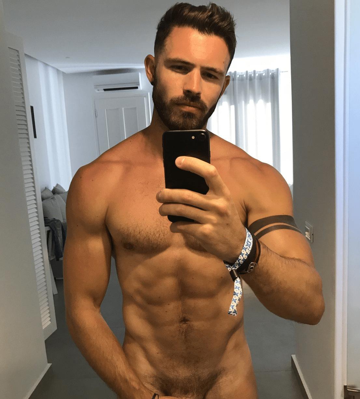 selfie craigslist gay