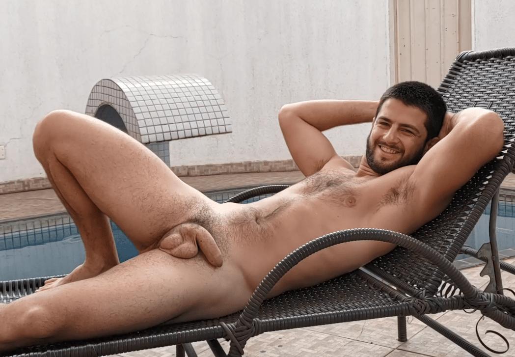 craigslist gay posing